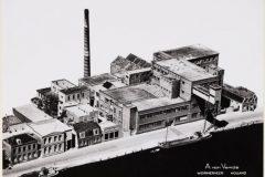 Foto Papierhandel A. van Vemde
