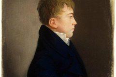 Cornelis Jacobsz Breet (1800-1852)
