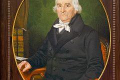 Pieter Smidt van Gelder (1762-1842)
