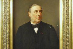 Pieter Smidt van Gelder (1821-1887)