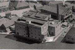 Foto Papierwarenfabriek Klaas Schenk & Zonen