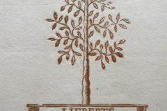 Riemkap J. Kool & Comp. – Vrijheidsboom