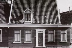 Lagedijk 52 te Zaandijk – foto