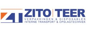 Zito-Teer B.V.