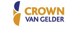 Crown van Gelder B.V.