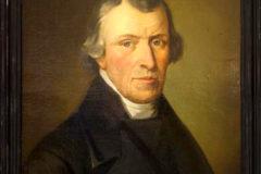 Pieter de Jong (1777-1849)