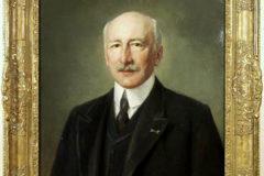 Pieter Smidt van Gelder (1851-1934)