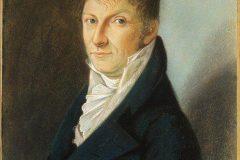 Klaas Cornelisz Breet (1784-1846)