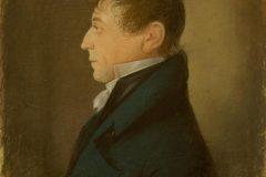 Jacob Cornelisz. Breet (1778-1847)