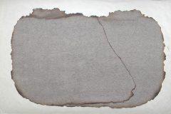 Papiermonster papiermolen 't Fortuin