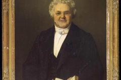 Arend van Gelder (1795-1874)