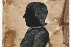Cornelis Honig Jacobsz. (1745-1817)